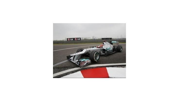 Ralf Schumacher ukončil pretekársku kariéru