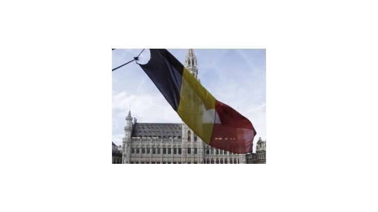 Bruselčania: Ak sa krajina rozpade, chceme byť samostatní tiež