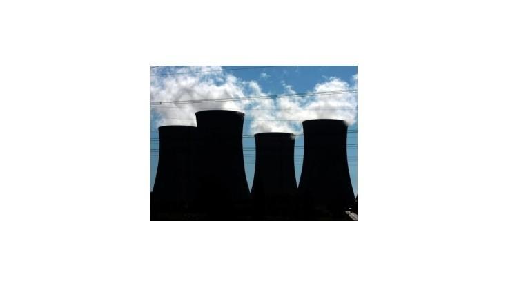 Prvý jadrový mochovecký blok čaká generálna oprava