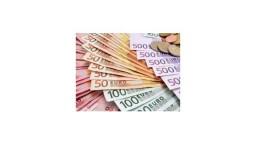 Slováci uprednostňujú sporenie pred intenzívnym úverovaním