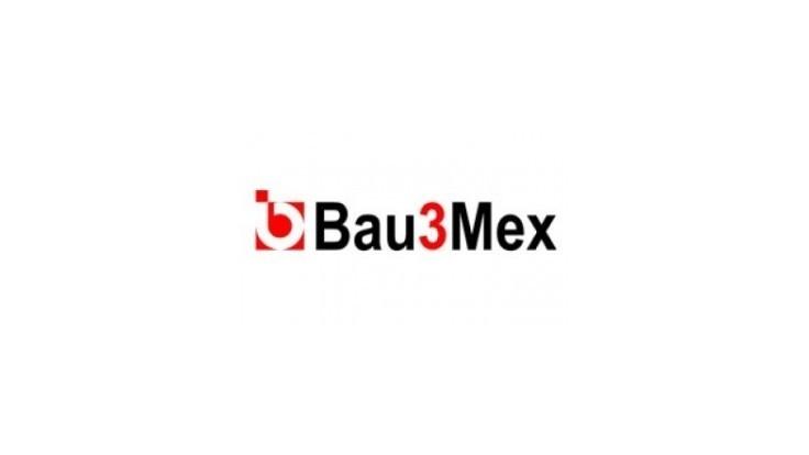 Bau3Mex a.s. opäť vykázal rast tržieb