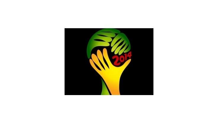 Zaujímavé fakty a čísla o účastníkoch MS 2014 vo futbale v Brazílii