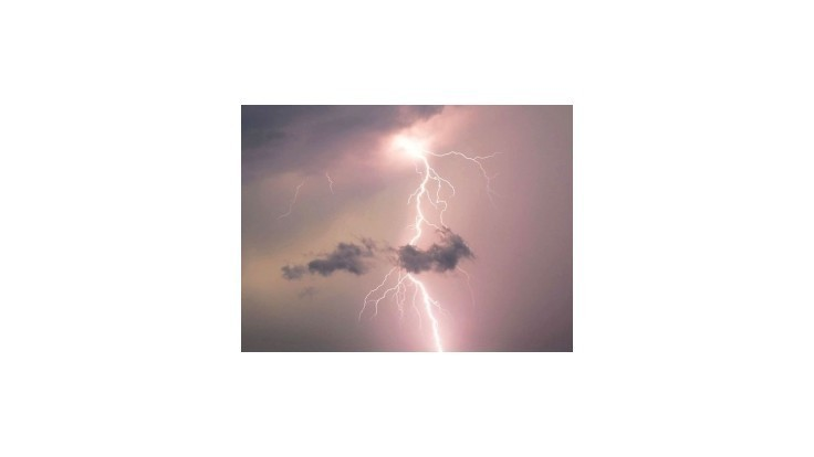 Päť ľudí zabili búrky v Severnom Porýní-Vestfálsku