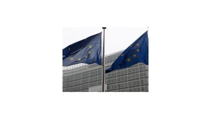 Európska komisia vyšetruje Apple, Starbucks a Fiat