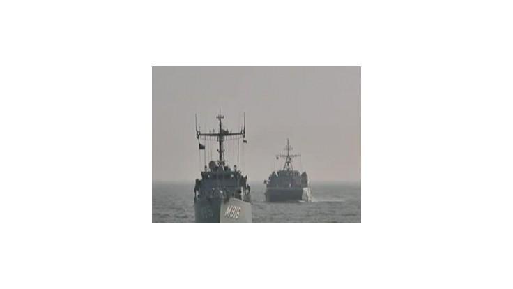 Rusko začalo vojenské cvičenie v Kaliningradskej oblasti
