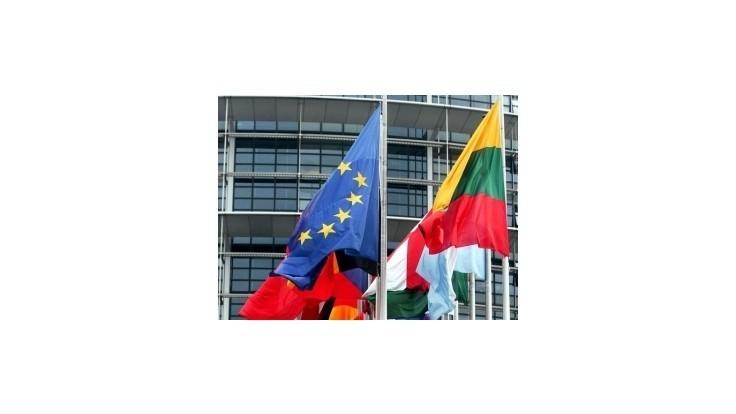 Slovensko bude mať v Bruseli styčnú kanceláriu pre výskum a vývoj