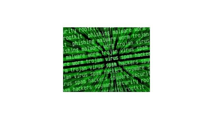 Kybernetická obrana v Slovenskej republike sa javí ako roztrieštená