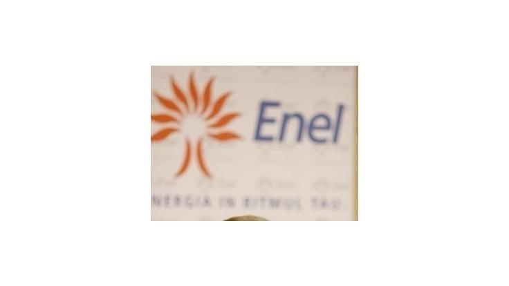 Enel chce predať východoeurópske aktíva