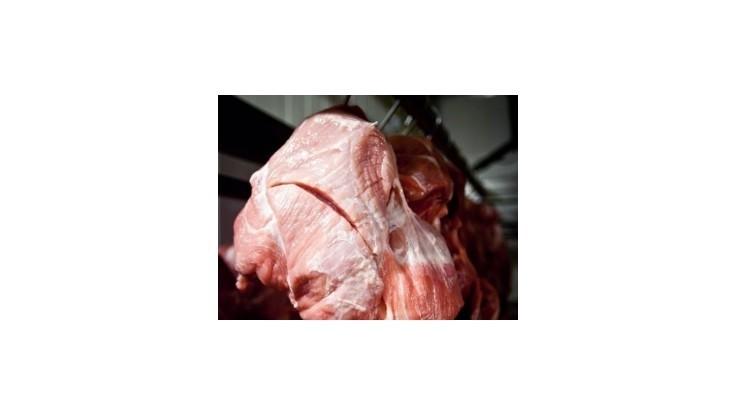 USA sú po 16 rokoch pripravené na obnovenie dovozu hovädzieho mäsa z EÚ