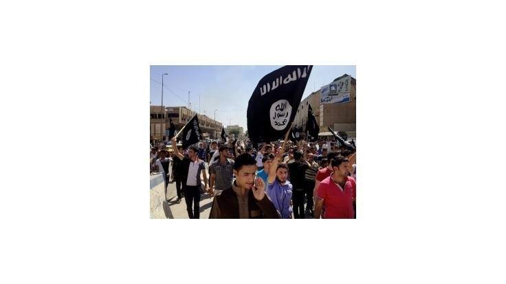 Sunnitskí islamisti by mohli útočiť aj v Británii