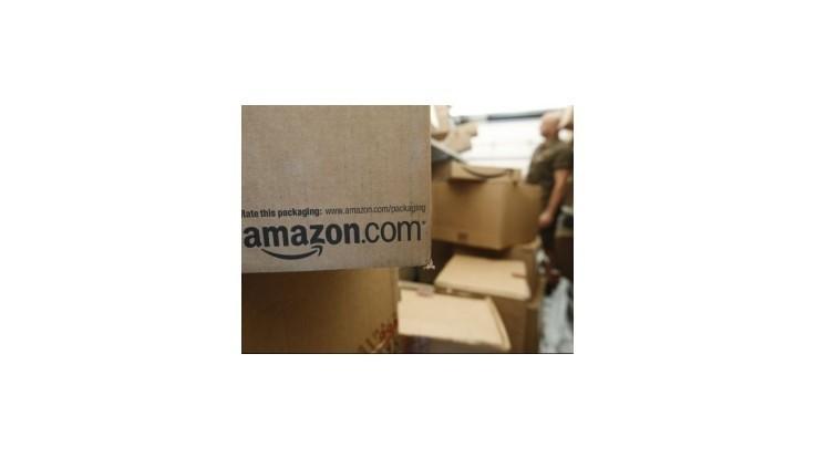 Sklad Amazonu v Brne definitívne nebude
