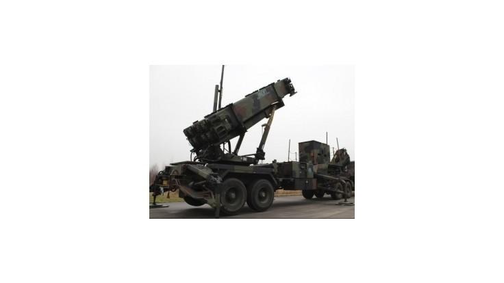 Američania testovali systém protiraketovej obrany