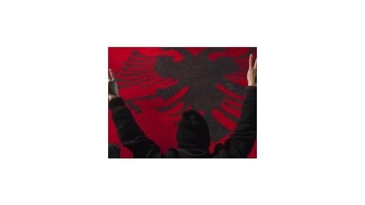 Albánsko získalo štatút kandidáta EÚ