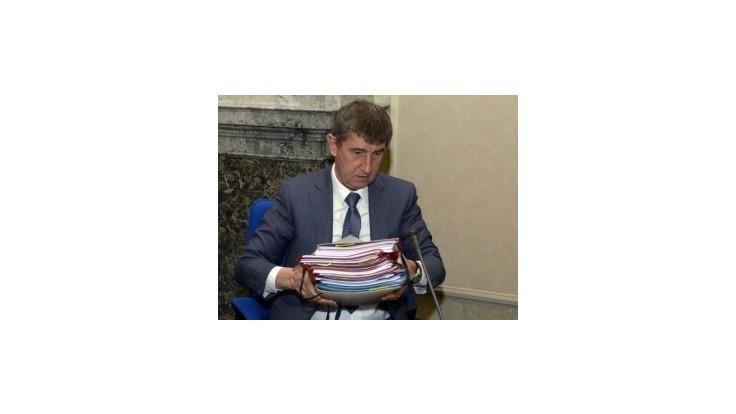 Andrej Babiš vyhral spor s Ústavom pamäti národa
