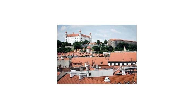Bratislava zaplatí staré dlhy novým 20 miliónovým úverom