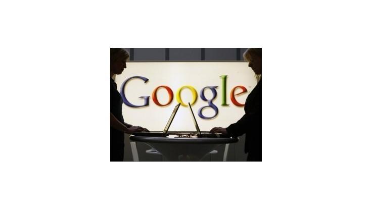 Na Kubu pricestovali manažéri Google, aby podporili prístup k internetu