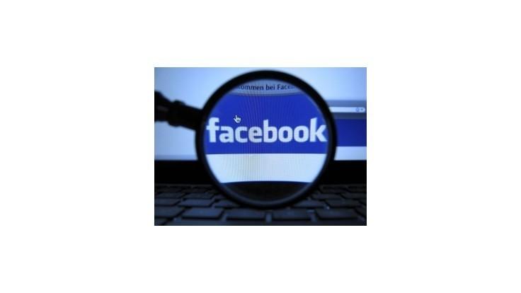 Facebook prevezme spoločnosť LiveRail