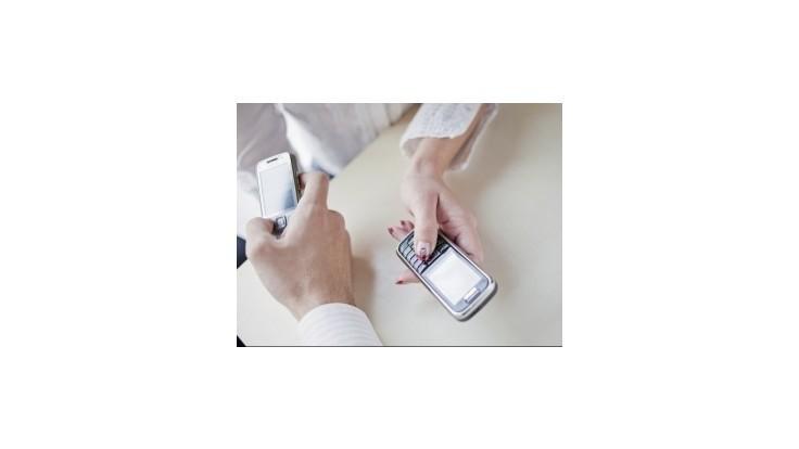 SWAN pripravuje plnohodnotnú mobilnú sieť, služby chce spustiť na jeseň