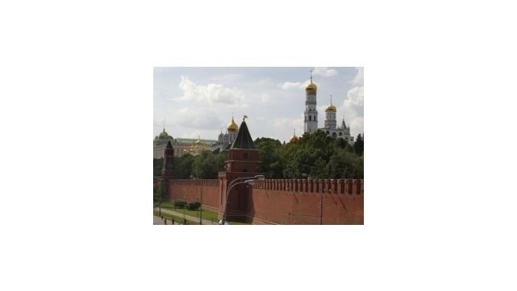 Moskva môže pre Ukrajinu prísť o peniaze z EIB a EBRD