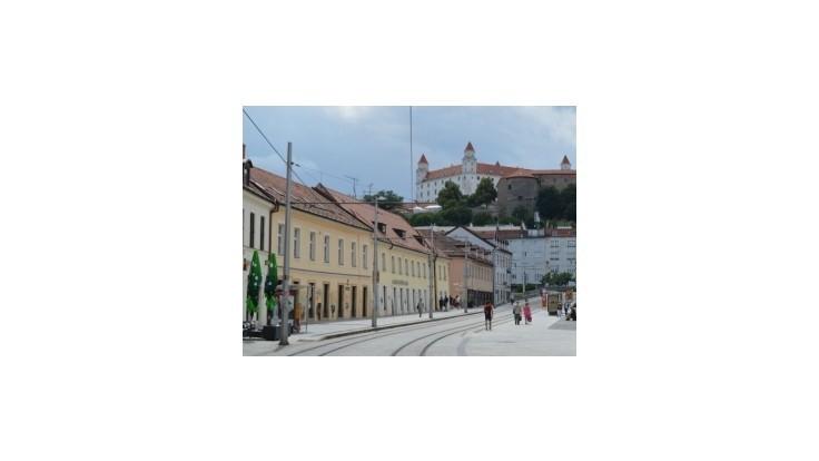 V Bratislave dajú KDH, Most, NOVA a SaS do volieb spoločnú kandidátku