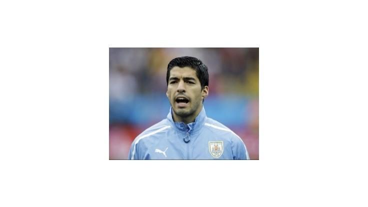 Suárez volí poslednú možnosť, obráti sa na CAS