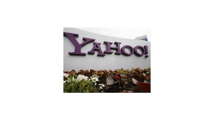 Yahoo Japan ponúka posmrtné online služby