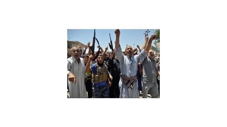 Islamisti vydali ultimátum pre kresťanov - islam alebo smrť