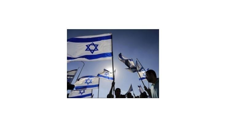 """Izraelčania sa vyhrážali reportérke CNN, tá ich označila za """"zberbu"""""""