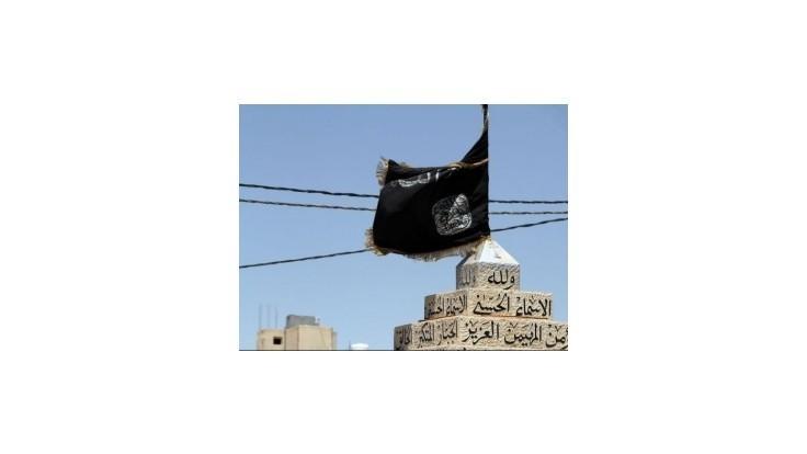 Po hrozbách islamistov utiekli z Mósulu všetci kresťania