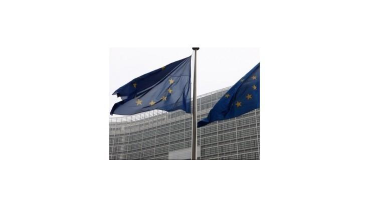Smerovanie EÚ môžu aj Slováci ovplyvniť cez dotazník na internete