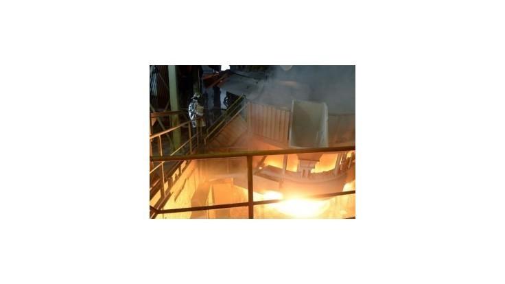 Ruský oceliarsky gigant Severstal predáva závody v USA