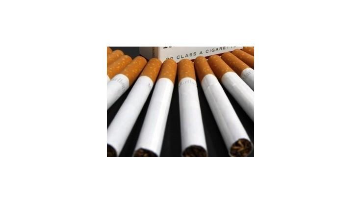 Philip Morris možno presunie časť technológií do Česka