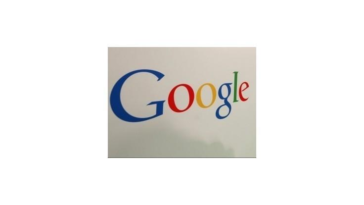 Google bude čeliť žalobe za nepovolené nákupy detí
