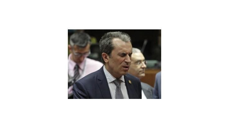 Bulharský premiér Orešarski rezignoval na svoju funkciu
