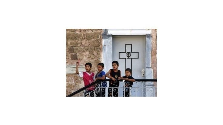 Izrael ostreľoval školu OSN, zahynulo 15 ľudí