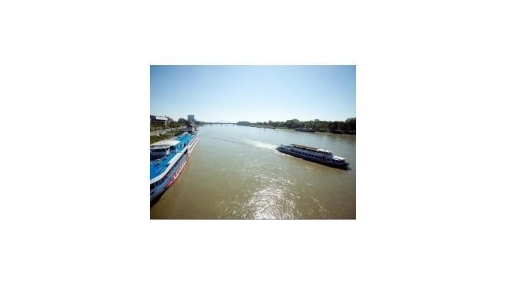 V ČR vypracujú štúdiu realizovateľnosti prieplavu Dunaj-Odra-Labe