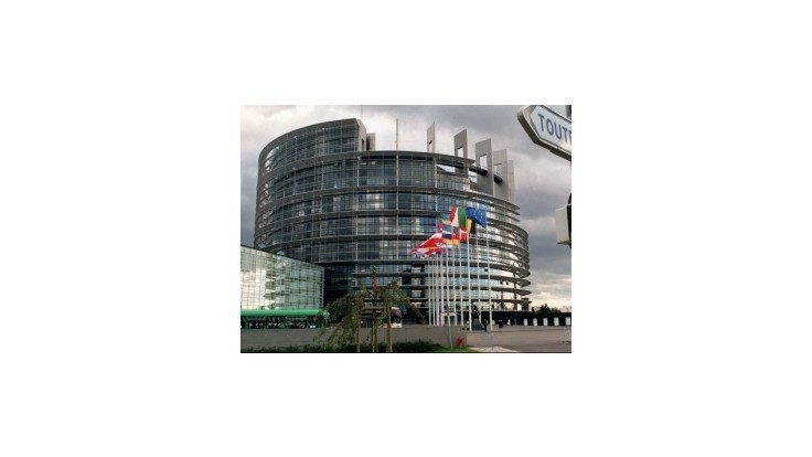 Nemecko má výhrady k dohode o voľnom obchode EÚ s USA a Kanadou
