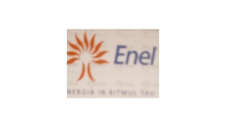 Taliansko možno predá časť akcií firiem Enel a Eni