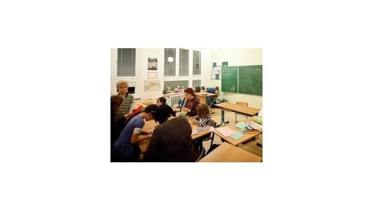 INEKO zostavil rebríček základných a stredných škôl