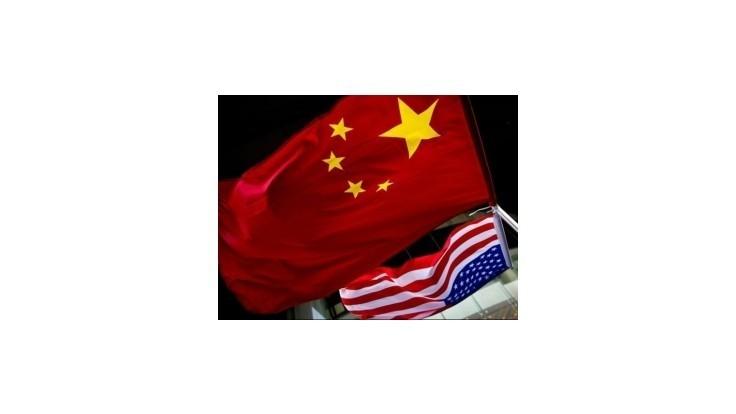 USA chcú zapojiť Áziu do protiruských sankcií