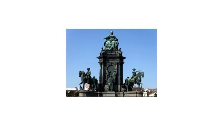Hlavným mestom svetovej špionáže je rakúska Viedeň, tvrdia odborníci