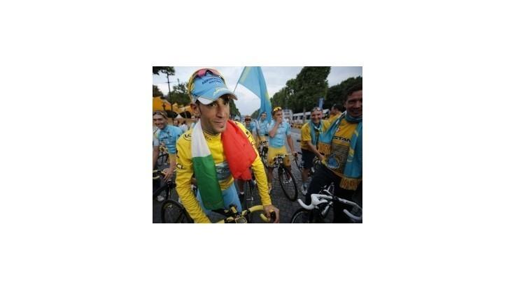 Astana upísala kvarteto,Saganov prestup do Tinkoff-Saxo na spadnutie