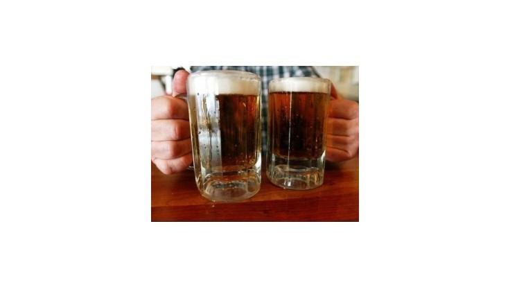 Českí milovníci piva môžu mať vlastný pivovar