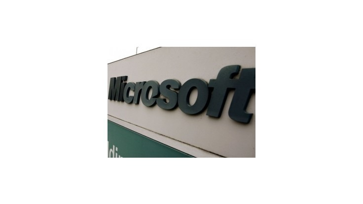 Spoločnosť Microsoft žaluje firmu Samsung