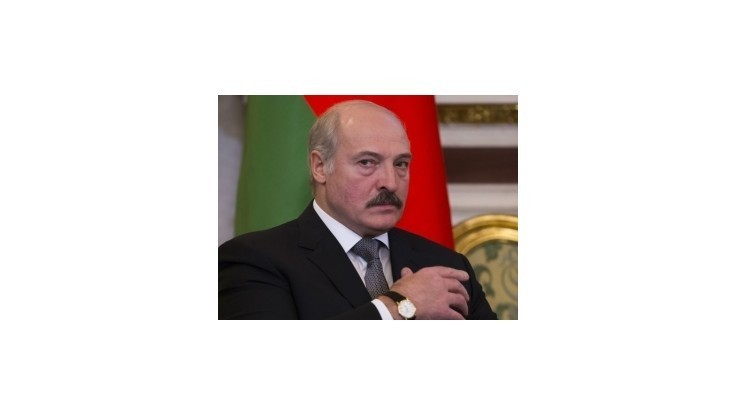 Bielorusko je pripravené zásobovať Ukrajinu ropnými produktmi