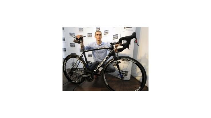 Podľa šéfa UCI nebolo vysvetlenie Kreuzigera presvedčivé
