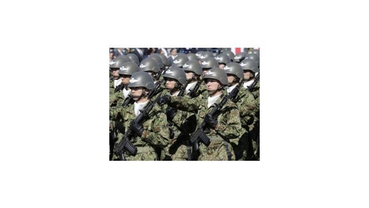Japonsko oficiálne schválilo sankcie voči Rusku