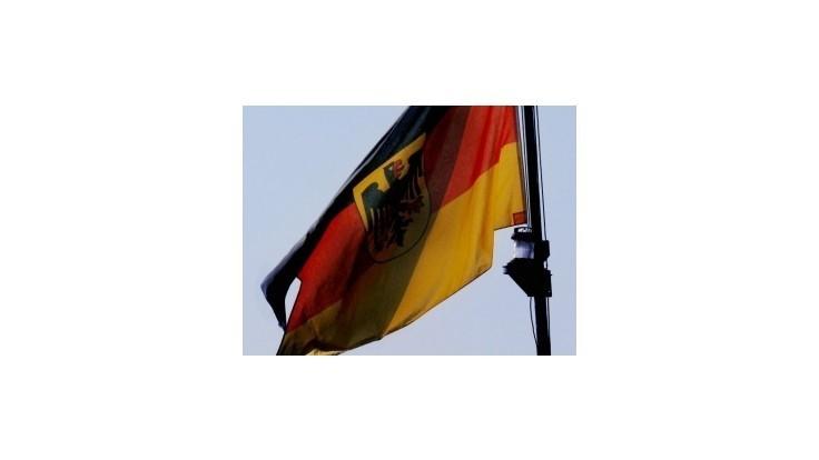 Rast nemeckej priemyselnej produkcie nenaplnil očakávania