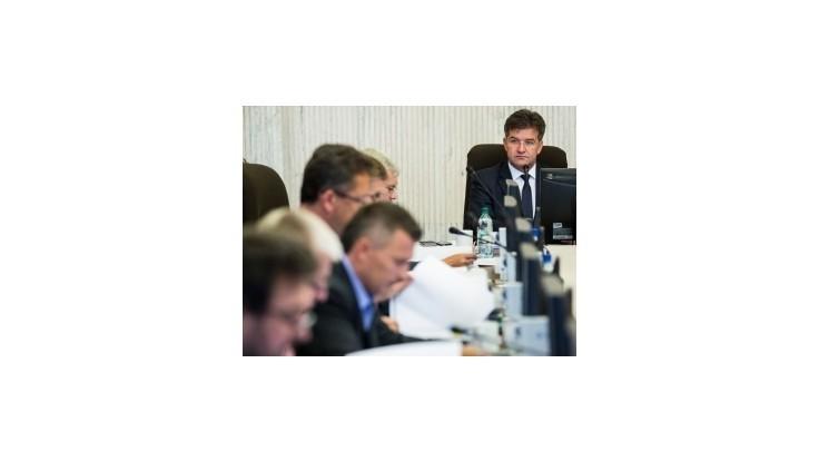 Pre zadržaného muža so slovenským pasom predvolali ukrajinského konzula