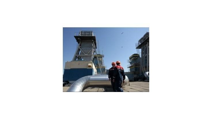 Nemecko povolí predaj divízie RWE ruským investorom